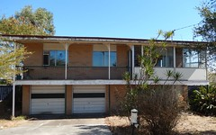 99 Birdwood Road, Georges Hall NSW