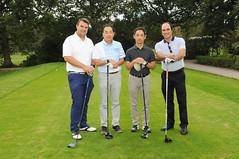 BJA 2018 Golf Competition & Initiation - DSC_6295