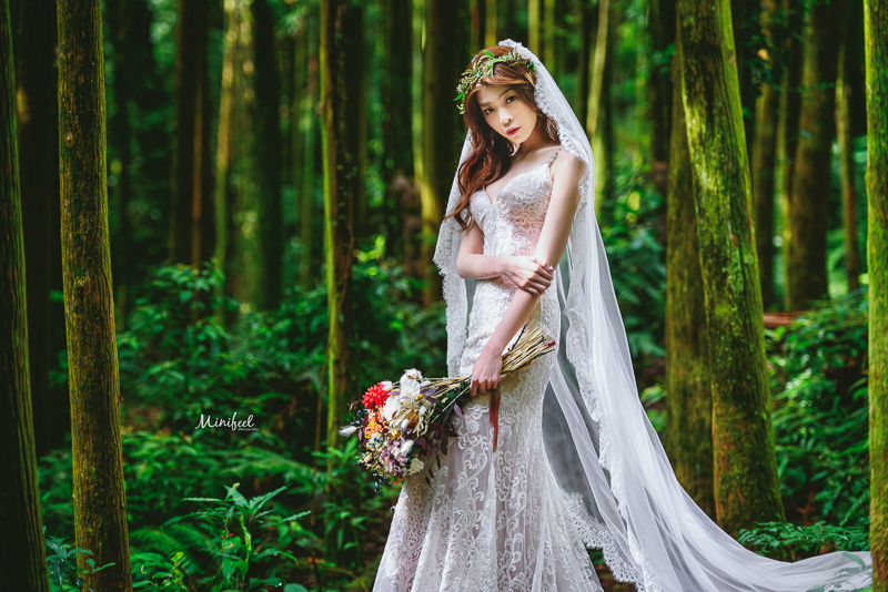 cheri婚紗, Mr.gentle, 文雅先生西服, 自助婚紗, 黑森林婚紗, 新祕芯芯,DSC_8022-2