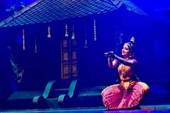 Kannada Times _ Prateeksha Kashi _Photos-Set-2 94
