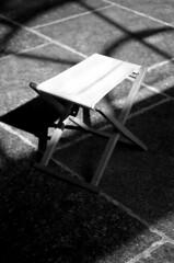 18.10-36 (analogish) Tags: 35mm 135film bw blackwhite classicalage glyptothek klassischesaltertum kodaktrix400 münchen munich reflectaproscan7200 schwarzweiss sculpture skulptur voigtländerbessar2a voigtländercolorheliar75mmf25m39