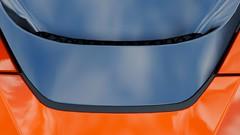 Forza Horizon 4 (20) (Brokenvegetable) Tags: mclaren car forza horizon videogame 720s photography photomode hypercar playground games turn10