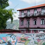 Viñales, Cuba thumbnail