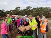"""2018-10-03  Garderen 25 Km  (35) • <a style=""""font-size:0.8em;"""" href=""""http://www.flickr.com/photos/118469228@N03/44171361745/"""" target=""""_blank"""">View on Flickr</a>"""