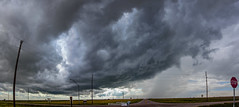 062018 - Unexpected Storm Surpise (Pano) 015 (NebraskaSC Photography) Tags: nebraskasc dalekaminski nebraskascpixelscom wwwfacebookcomnebraskasc stormscape cloudscape landscape nebraska weather nature awesomenature storm clouds cloudsday cloudsofstorms cloudwatching stormcloud daysky weatherphotography photography photographic weatherspotter chase chasers newx wx weatherphotos weatherphoto day sky magicsky darksky darkskies darkclouds stormyday stormchasing stormchasers stormchase skywarn skytheme skychasers stormpics southcentralnebraska orage tormenta light vivid watching dramatic outdoor cloud colour amazing beautiful stormviewlive svl svlwx svlmedia svlmediawx