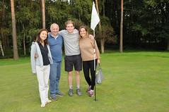 BJA 2018 Golf Competition & Initiation - DSC_6417