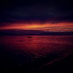 Alaskan Sunrise thumbnail