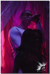 Orquesta Panorama 2018 (UfoSp@in ஐ★Freelance Photo★ஐ) Tags: orquesta panorama galicia music party 2017 apple alien photo photography photoshop photomatrix myself madrid macbookpro macbook mark canon eos 5d ii spain live luz love lightroom sky mac night neon reflections light lens exposure retoques rock guadarrama canoneos5dmarkii • pop heavy soul fiestas 2018 bulb colors travel treasure focus topaz special orquestapanorama tv nikon zoom portrait guitarra saxo bajo bateria mic af mf extreme file looking traveling bokeh tour galiza m50 ilc