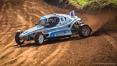 FIA European Autocross Maggiora 2018 (beppeverge) Tags: autocross automobilismo beppeverge campionatoeuropeoautocross competizione fiaeuropeanautocross fuoristrada maggiora pragiarolo sportclubmaggiora