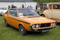 73-RX-77_14may15EHHO (Heron81) Tags: ehho hoogeveen wingsenwheels wingswheels 72rx77 renault renault17ts r17ts cabriolet renault17tscabriolet convertible cabrio sidecode3