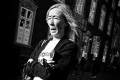 Images on the run.... (Sean Bodin images) Tags: streetphotography streetlife seanbodin streetportrait amagertorv københavn nytorv copenhagen citylife candid city citypeople