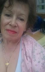 eclvg (105) (lovesnailenamel) Tags: sexy boobs gilf cleavage granny milf mum mom
