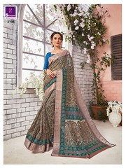 WhatsApp Image 2018-10-15 at 19.50.32 (9) (shangriladesigner.online) Tags: fabric kanjivaram silk