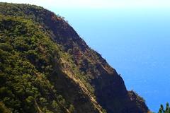 The Majesty of Kalalau (Ken S Three) Tags: kauai kalalau valley ocean pacificocean mountain hawaii