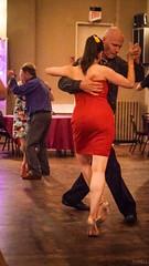 Bucks County Tango Milonga October 6, 2018-14.jpg (philadelphiatangoschool) Tags: milongaqilomboseptember222018 karis stevegieger
