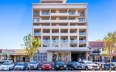 323/17-21 The Crescent, Fairfield NSW