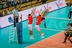 _FPV3315 (américodias) Tags: viana365 benfica sporting voleibol fpv