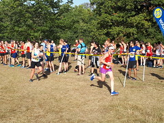 20181013_142206 (robertskedgell) Tags: vphthac vph4ever running xc metleague claybury 13october2018