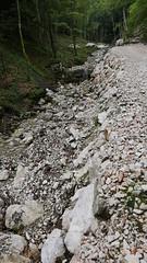 Sanierung Tennbodenbach Geschwendleite (Aah-Yeah) Tags: sanierung tennbodenbach geschwendleite marquartstein achental chiemgau bayern