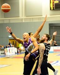DSC_4503 (grahamhodges3) Tags: basketball londonlions glasgowrocks bbl emiratesarena glasgow
