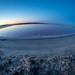 Salt Lake at Lake Tyrrell-1