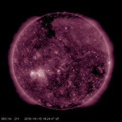 2018-10-15_18.30.20.UTC.jpg (Sun's Picture Of The Day) Tags: sun latest20480211 2018 october 15day monday 18hour pm 20181015183020utc
