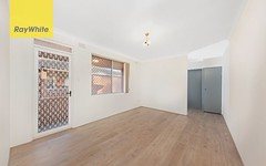 Unit 5/40 Macdonald St, Lakemba NSW