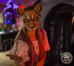 How-To Halloween 2018 28