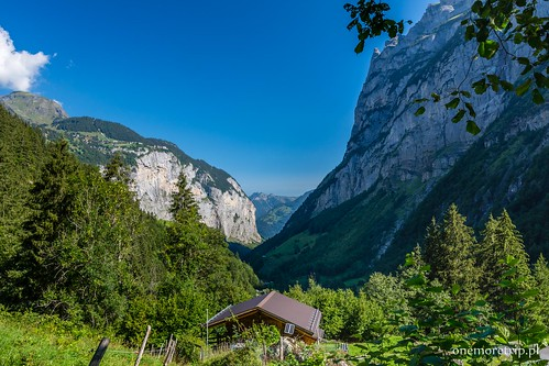 180821-1157-Lauterbrunnental 1_