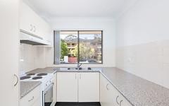 2/63-69 Auburn Street, Sutherland NSW