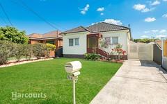 24A Angus Cres, Yagoona NSW