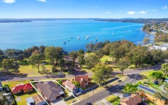 78 Grand Parade, Bonnells Bay NSW