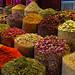 Spices souk, Dubai