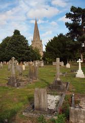 2018_09_0880 (petermit2) Tags: stmaryschurch stmarys saintmary church churchofengland robinhood maidmarion maidmarian edwinstowe nottinghamshire