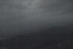 landscrape (worlun) Tags: night landscape sidorovo ruzomberok photomosh mosh dark clouds hills forest landscrape lofi cyber with lights subtle