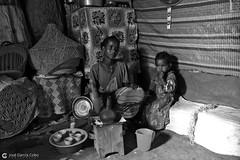20180916 Etiopía-Tigrai (341) R01 BN (Nikobo3) Tags: áfrica etiopía tigrai etnias tribus people gentes portraits retratos travel viajes nikon nikond800 d800 nikon247028 nikobo joségarcíacobo