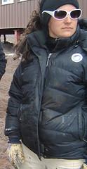 Nylon Down Jacket & Co.  (22) (Nylon Down Jacket & Co.) Tags: winterjacke 겨울재킷 steppjacke skianzug snowsuit 冬季外套 puffy jacket donsjack parka downjacket daunenjacke wintercoat weste parker ダウンジャケット schneeanzug wintermantel puffyvest winterjas เสื้อหนาว skisuit polyamid down piumino mantel cold snow jacke steppweste coat winterjacket steppmantel пуховик puffyjacket anorak skioverall nylon downcoat anorack skijacke glanznylon gilet pant nylonmantel padded kurtka 다운재킷 doudoune 冬のジャケット daunenmantel puffycoat skipak shiny 羽絨服 kapuze skihose sexy winter polyester vest nylonjacke dzseki jakna