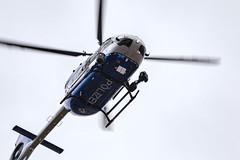 Polizei Helikopter H145 (Werner Thorenz) Tags: antonov aircargo düsseldorf luftfracht helikopter hubschrauber helicopter tanktruck tanklastzug ur82072 polizeifliegerstaffelnrw polizeifliegerstaffel h145 airbus thorenz wernerthorenz wernerthorenzfotografie thorenzdüsseldorf