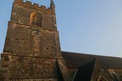 P1160698 (crapatdarts) Tags: crapatdarts stmaryschurch sturminstermarshall church dorset outdoors