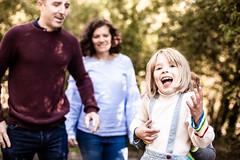 (c)SJField2018-4828 (sarahjanefield) Tags: csjfield2018 family familyphotographer familyphotography familyportraits wwwsarahjanefieldcouk wwwsarahjanefieldcom wwwsarahjanefieldcomphotography