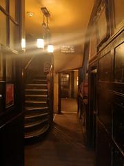 2018-10-FL-198462 (acme london) Tags: camra city cityoflondon historicpubs london pubs