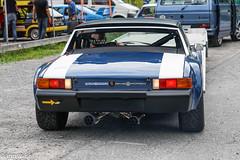 Porsche 914-6 (aguswiss1) Tags: supercar racecar 9146 flickrcar dreamcar amazingcar porsche carlover exoticcar carheaven flickr hillclimb auto fastcar carporn carspotting sportscar car carswithoutlimits 914 racing classiccar caroftheday vwporsche kerenzerbergrennen