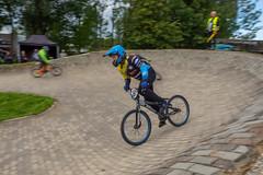 20180915-5688 (Sander Smit / Smit Fotografie) Tags: bmx appingedam sport fietscross kampioenschap fivelcrossers