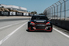 APR_RS3_LagunaSeca-157