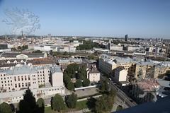 Riga_2018_178