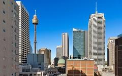 Astoria Tower 71/222 Sussex Street, Sydney NSW