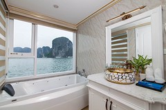 bathroom-ancora-cruises-2