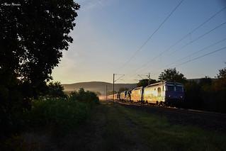 UM 67400 EV