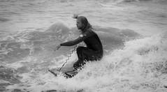 NU8A9168 (felt_tip_felon®) Tags: surf brighton beach surfsup bodyboarding bodyboard ocean plasticfreesea tide waves break shore seaside palacepier albionbeach