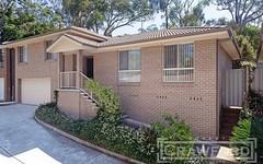 4/164 Jubilee Road, Elermore Vale NSW